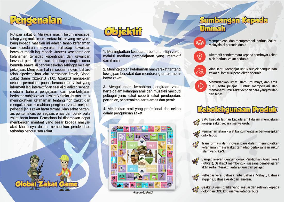brochure-02_1_orig