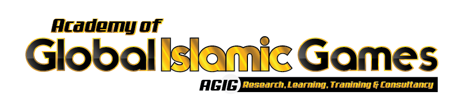 global Islamic games-01