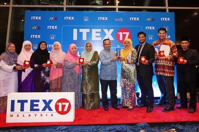 itex17