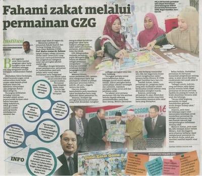 utusan-malaysia-26102015-ms24-fahami-zakat-melalui-permainan-gzg